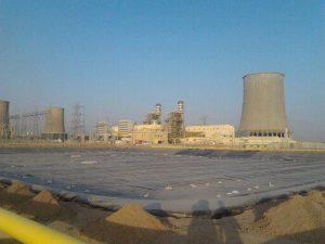 کارفرما: شرکت زلال ایران محل پروژه: عسلویه سال اجرا:93 متراژ: 13700 متر مربع